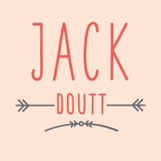 jack doutt